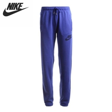 Original New Arrival 2016 NIKE Women's Pants Sportswear