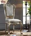 Контактные поставщик оставлять сообщения классические кожаные безрукий стул / деревянный ткань