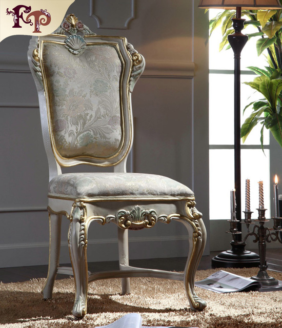 Contact Supplier  Leave Messages Classic leather armless dining chair/Wooden Fabric Chair