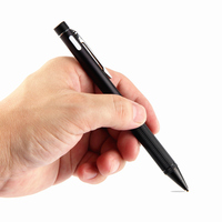 Active Pen Capacitive Touch Screen For Lenovo Tab 4 10 Plus Tab4 8 8 0 Plus