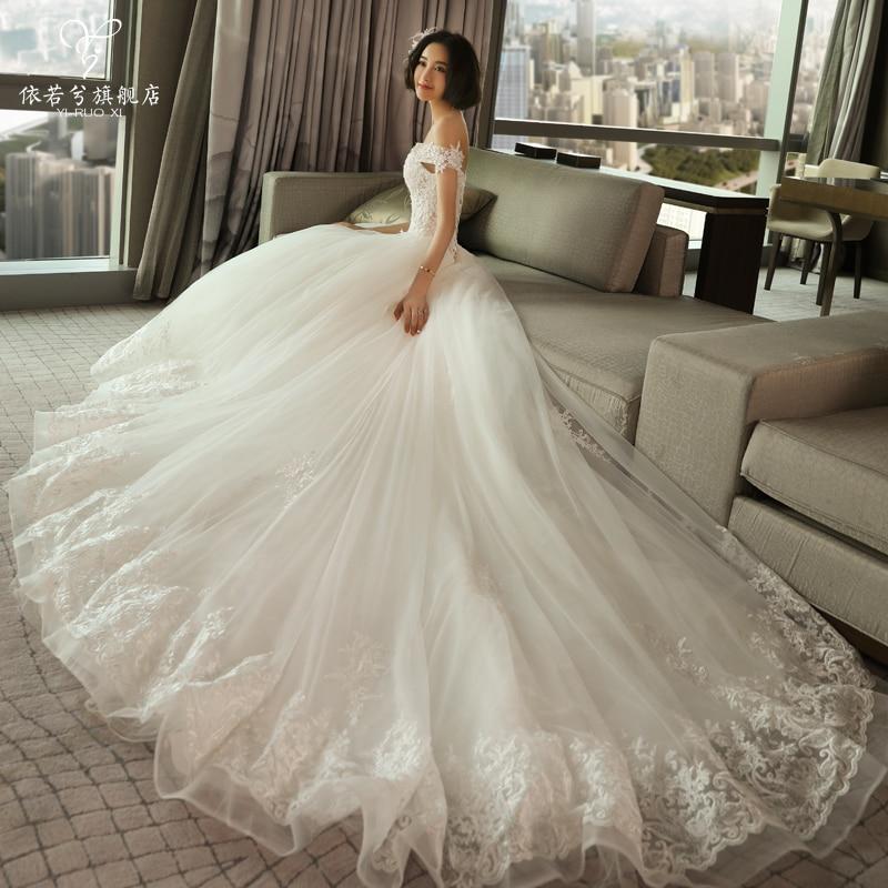 designer blush tulle wedding dress lace fairy tail bridal. Black Bedroom Furniture Sets. Home Design Ideas