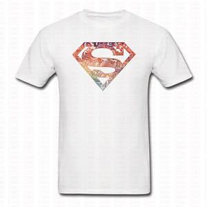 4720ac15608f4 LAUKEXIN T Shirt Short Sleeve Funny Women Clothing T-shirt