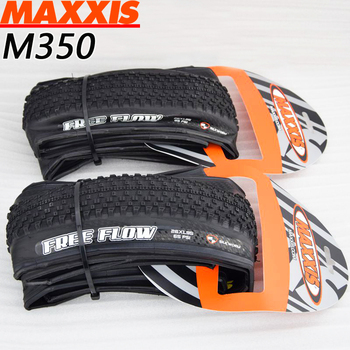 M350 FREE FLOW PACE Bicycle Tires 26*1.95 27.5 2.1 Foldable Mountain Bicycle tyre bike tires children bike tyre and tiretyre 12 1 2 21 4 rubber bicycle tyre high quality innova ia 2094 kids bicycle tires cycling parts