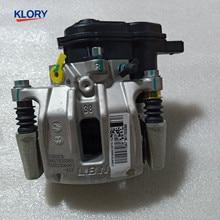 Задний тормозной суппорт 3502100001, задний тормозной цилиндр для Zotye T600
