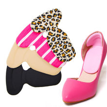 4933ccc1f32 Popular High Heel Protector-Buy Cheap High Heel Protector lots from ...