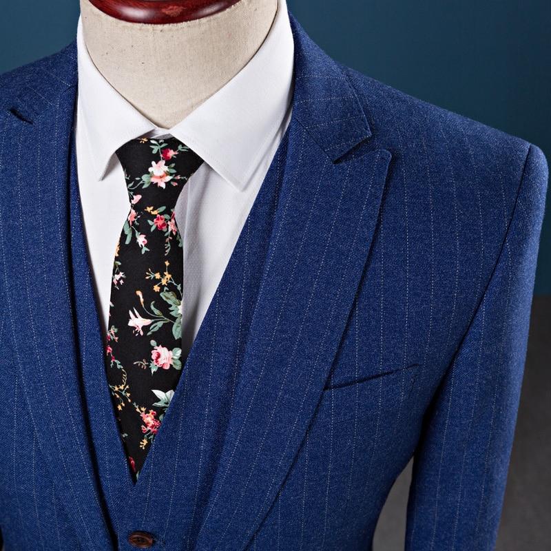 2017 Robe M Mariage Veste Taille pu Gilet De Costume veste Qualité D'affaires Bleu Ciel 4xl Hommes Costumes Haute Slim Casual Pantalon Laine TEvOngwv6