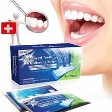 Гигиена полости рта Отбеливание Зубов Полоски Профессиональное Отбеливание Отбеливание Зубов Двойной Зубы Отбеливающий Гель Зубной Гель ...(China (Mainland))