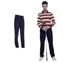 Men Golf Pants