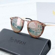 Fashion Style Alloy Frame Women Sunglasses