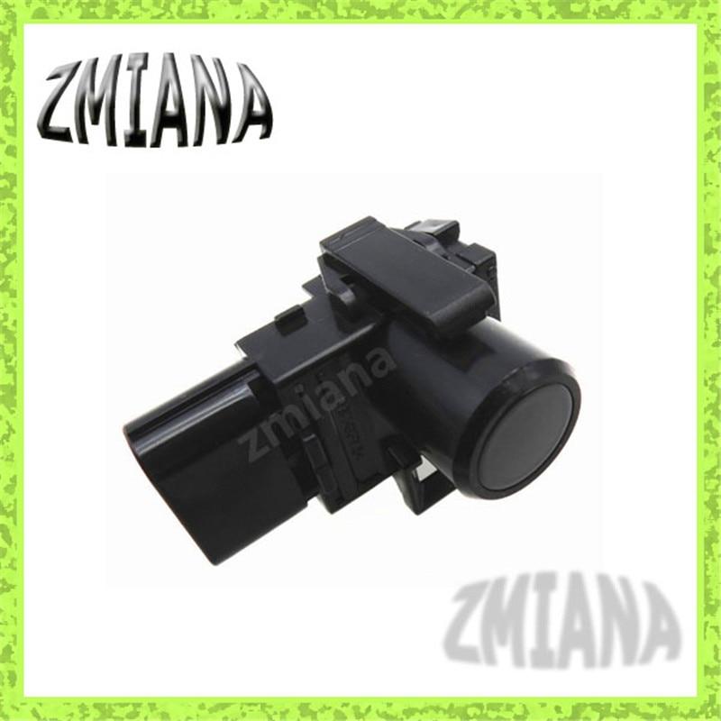 Parksensor Ultraschallsensor 39680TL4G01 TL4-G01 Für HONDA ACCORD MK8 VIII 8