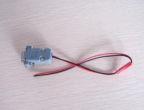 485connector