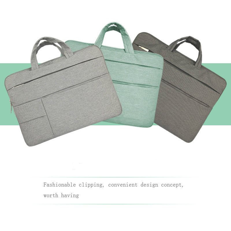 Laptop Sleeve Case Bag for Lenovo ThinkPad A485 T480 X1 Yoga (3rd Gen) X1  Carbon (6th Gen) 14