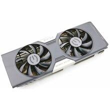 Kühlkörper pelz grafikkarte EVGA GeForce GTX 780 Klassifiziert mit Rahmen Kompatibel GTX780/GTX780Ti/GTX TITAN