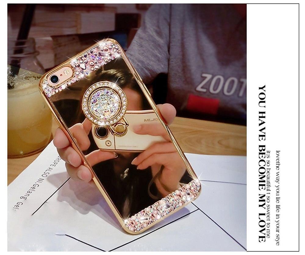 online get cheap specchio per il trucco caso -aliexpress.com ... - Mobile Specchio Make Up