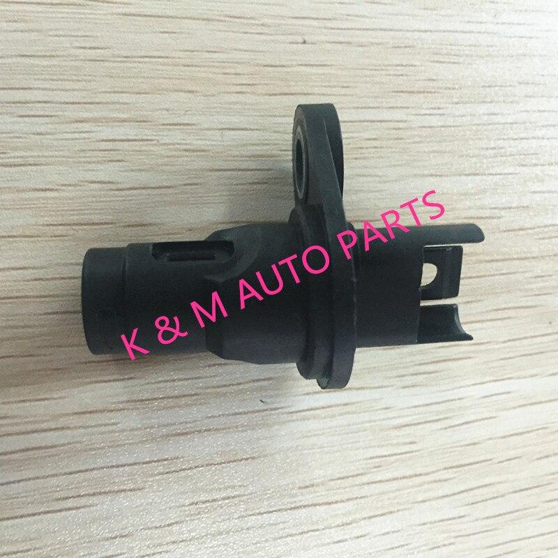 Aliexpress.com : Buy New 7525014 13627525014 Camshaft CAM