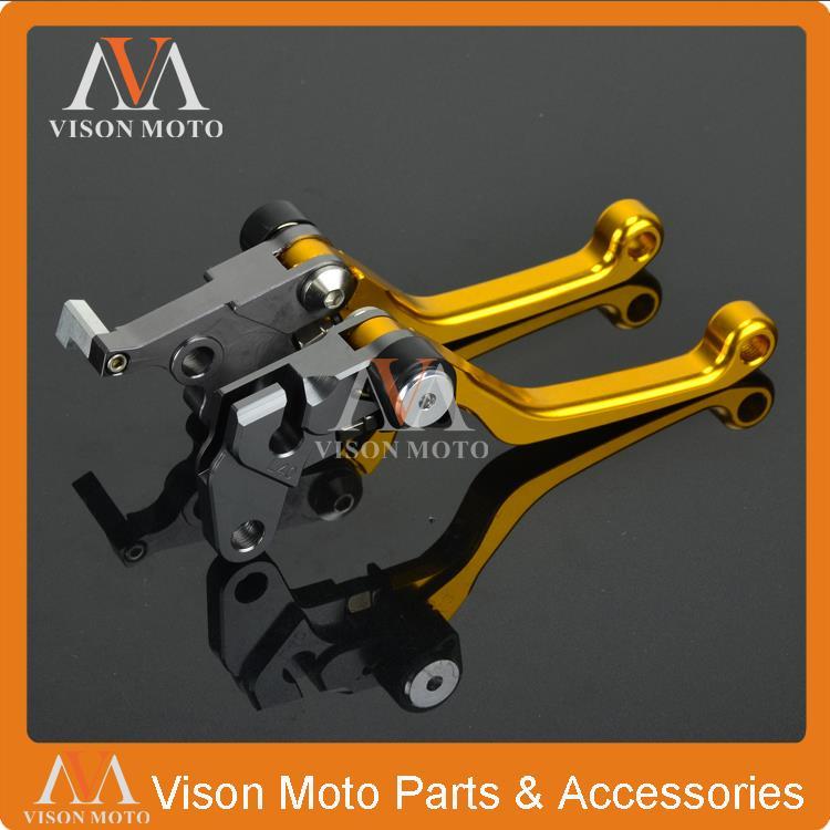 CNC Pivot Brake Clutch Levers For Suzuki DRZ400S DRZ400SM DRZ400 00-15 DR250R 96-00 DRZ DR MX Enduro Supermotard Dirt Bike кабель liberty project usb apple lightning sm001431 white