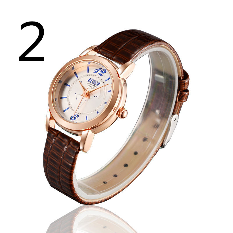 New classic mens watch mens mechanical watch automatic waterproof fashion tide mens watch 72#New classic mens watch mens mechanical watch automatic waterproof fashion tide mens watch 72#