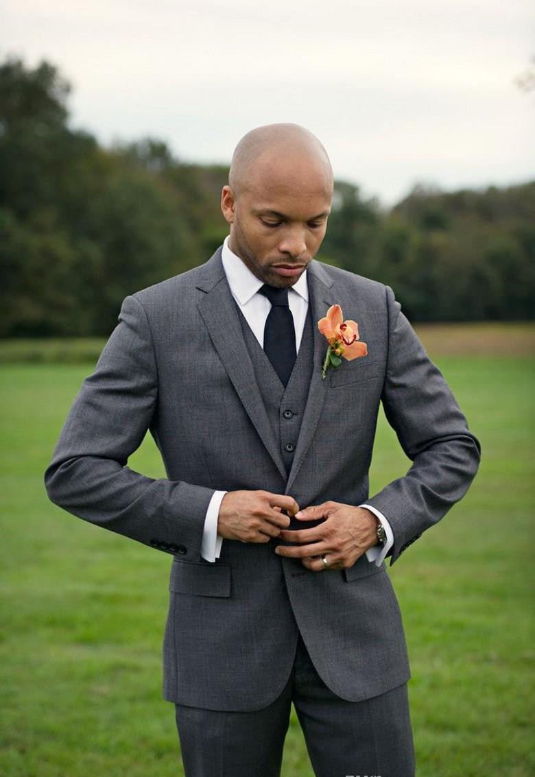 Compare Prices on Cheap Tailored Suits- Online Shopping/Buy Low ...
