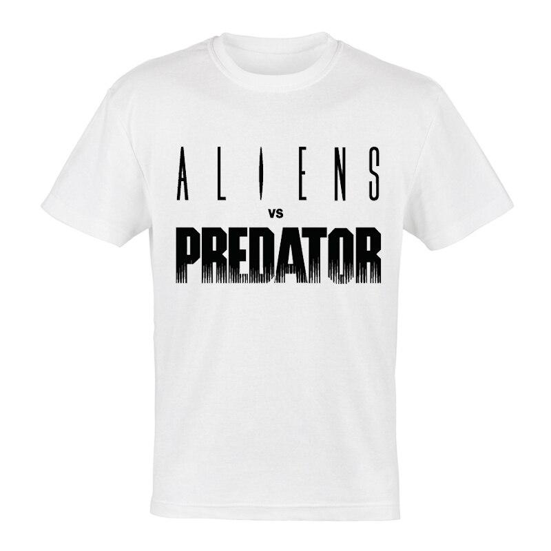 T-shirt -  (7)