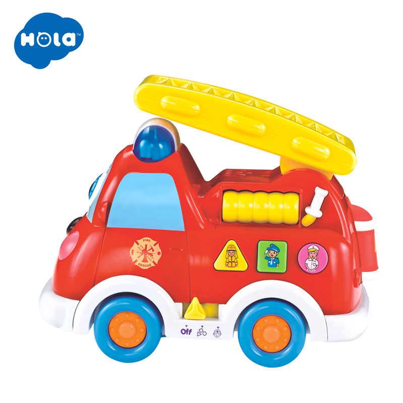 английский для детей машины