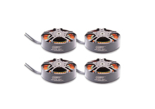 4 X GH ML 8318 100KV Brushless Motor For porps multicopter Drone UAV
