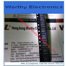 Free shipping    10PCS/LOT       wholesale Electronic Components integrated circuit Chip IC SOP-8  WT7901   WT7901-SG081WT