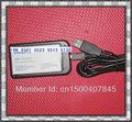 Bateria Original + Desktop para Xenium X513 X523 X501 X130 celular bateria para Philips CTX513 CTX130 CTX501 CTX523 do telefone móvel