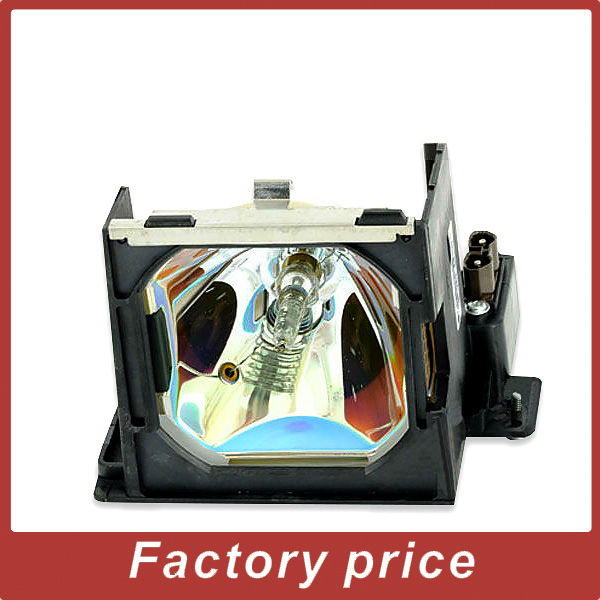 100% Original   Projector Lamp POA-LMP81 610-314-9127  for  PLC-XP51 PLC-XP56 PLC-XP51L PLC-XP-5100C