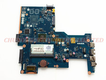 750634-501 For HP 15-G series Laptop Motherboard ZS051 LA-A996P REV:1.0 750634-001 A4-5000 mainboard Tested 90Days Warranty