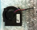 Original New Lenovo ThinkPad T410 T410I CPU Cooling Fan Cooler