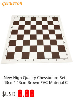 xadrez jogo de tabuleiro jogos para amigos