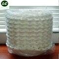 Papel de filtro de café máquina de café americano papel de filtro papel de filtro tigela RH330 americano papel de filtro 100 pcs
