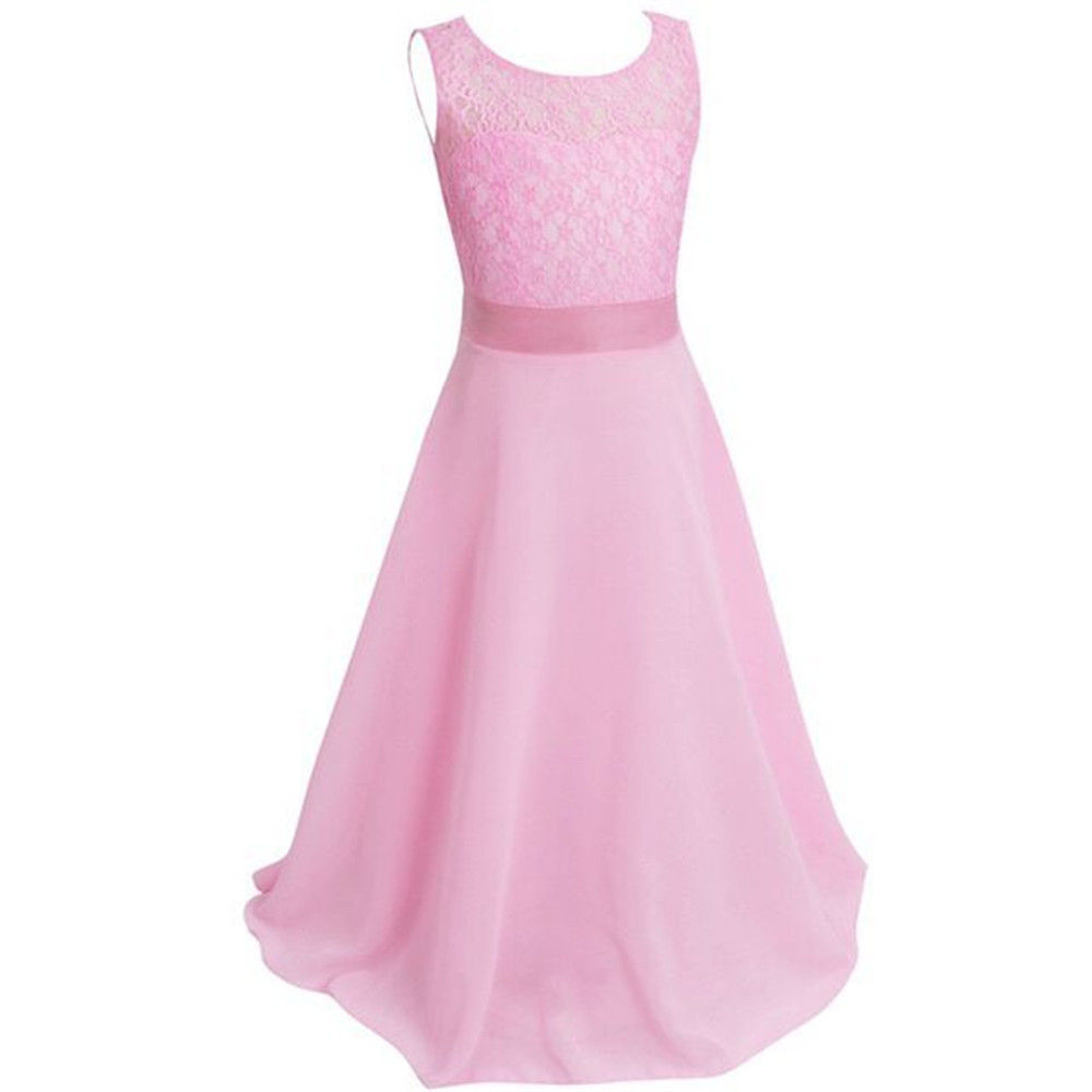 Fullsize Of Design A Dress
