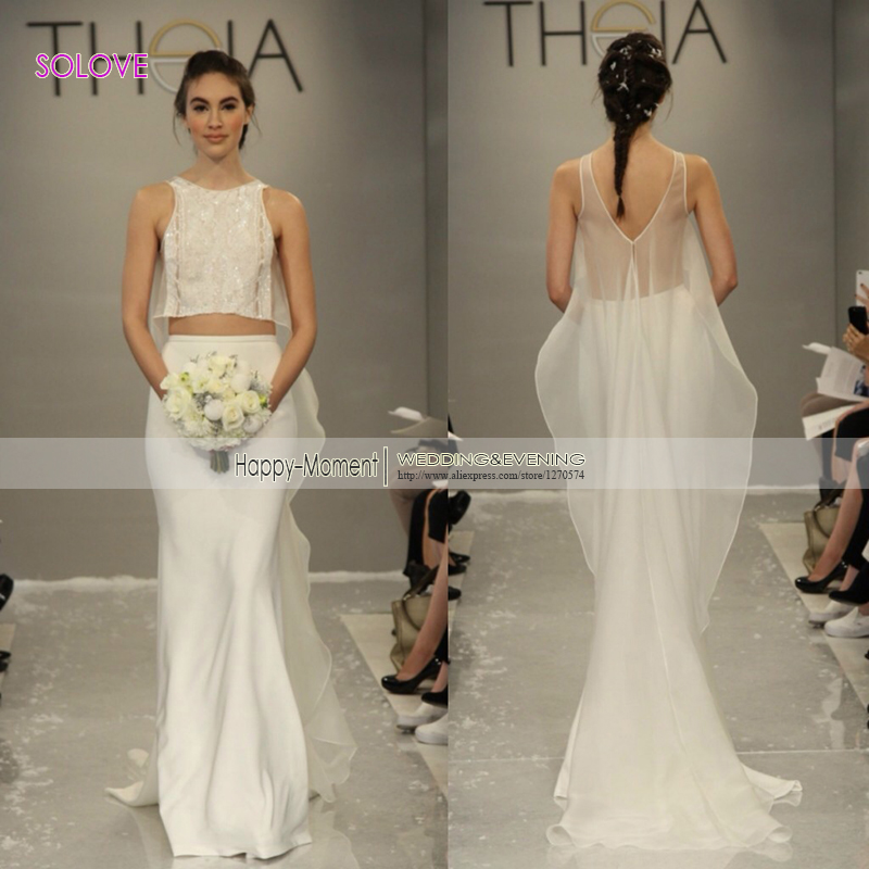 Where To Buy Cheap Wedding Dresses In Nyc - Wedding Dress Designers