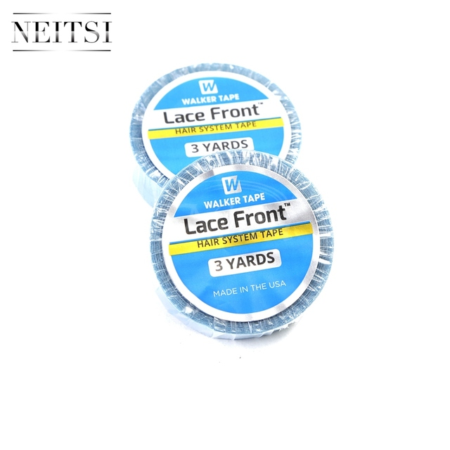 Aliexpress Buy Neitsi Walker Tape Lace Front Hair System Us