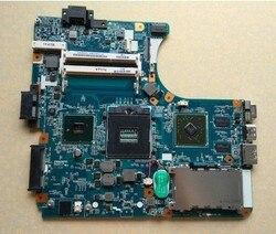 Original PCG-61212T 71212T 61211T VPCEA VPCEB MBX-224 Motherboard Speaker Accesories