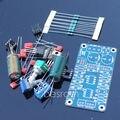 Сабвуфер Нижних Схема Обработки Комплект Два NE5532 оу Чип 5 Вт 15 В