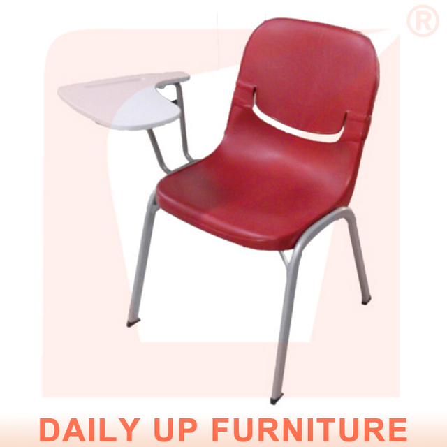 Stacking Classroom Table Student Chair Write Lecture Chair The Purchase of Adult School Furniture  sc 1 st  AliExpress.com & Stacking Classroom Table Student Chair Write Lecture Chair The ...