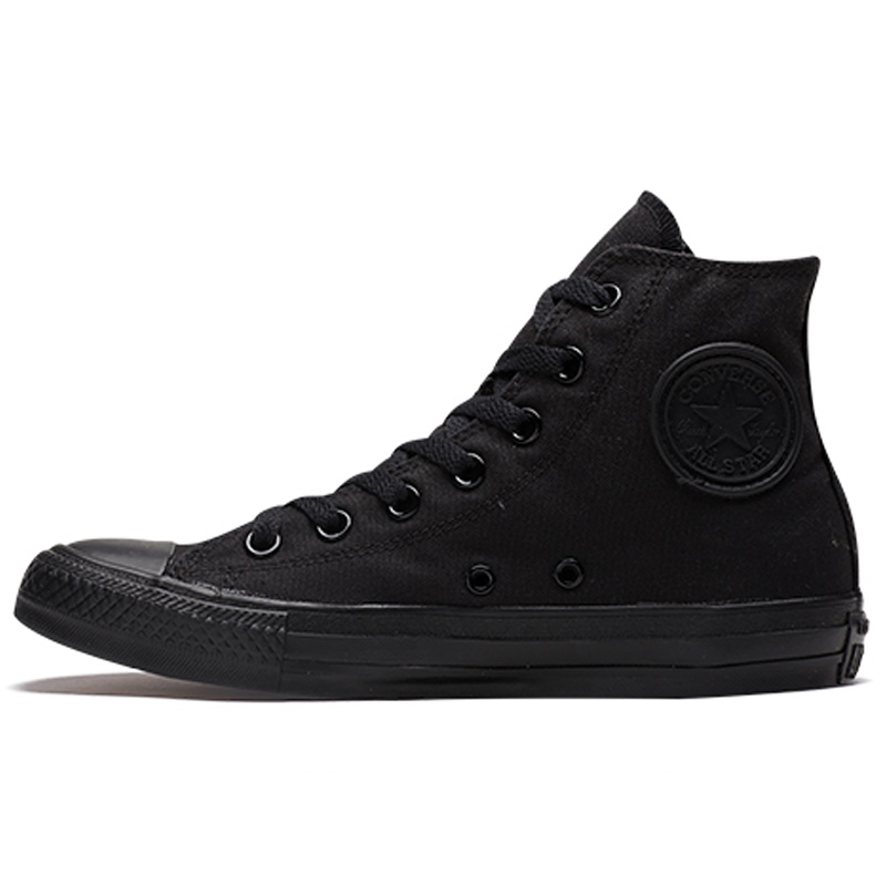 Dropwow Converse Skateboarding Shoes Original New Arrival Classic ... 44e64dbea304