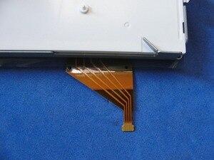 Image 3 - ใหม่เดิม7นิ้วจอแอลซีดีหน้าจอแสดงผลด้วยหน้าจอสัมผัสdigitizerสำหรับ2007 2009เล็กซัสRX330 RX350 RX400Hนำทาง