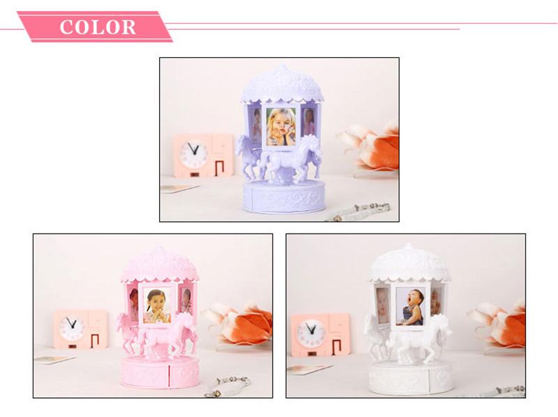 music box (2)