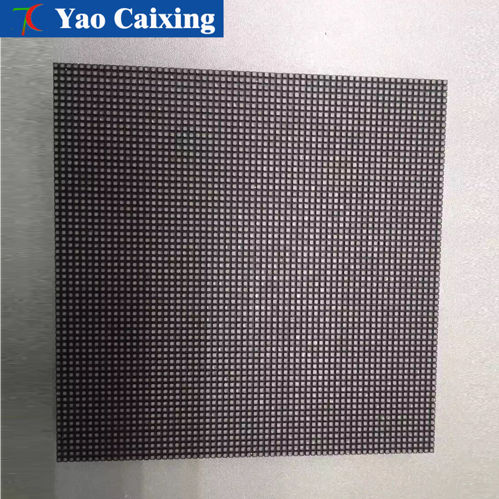 P2.5 indoor full color led screen panel led video wall smd2121P2.5 indoor full color led screen panel led video wall smd2121