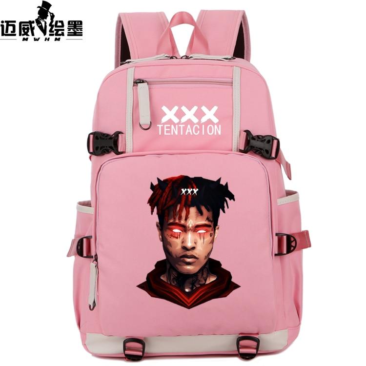 xxx-junior-high-school-bilder