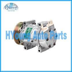 Sprężarki ac dla Peugeot Bipper 1.4L 6453. JP. 6453. KS 6V12 1438F 9639078180. 9646273380. 9646273880