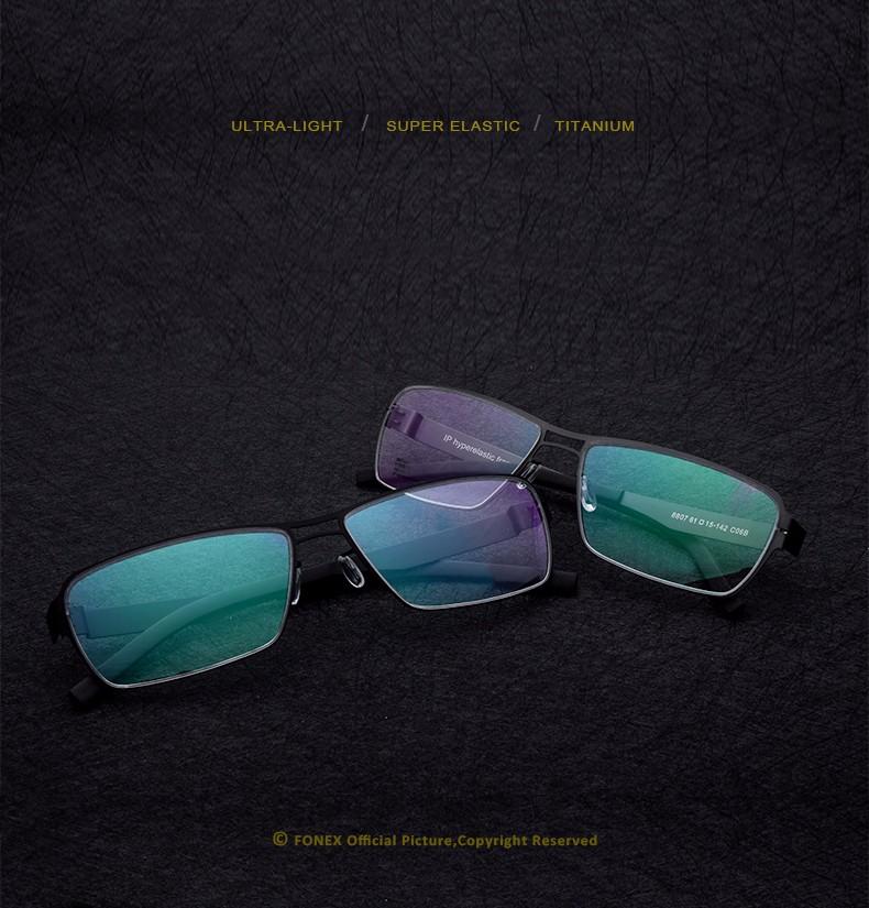 fonex-brand-designer-women-men-fashion-luxury-Alloy-square-glasses-eyeglasses-eyewear-computer-myopia-silhouette-oculos-de-sol-with-original-box-F8819-details-4-colors_02_01 (2)