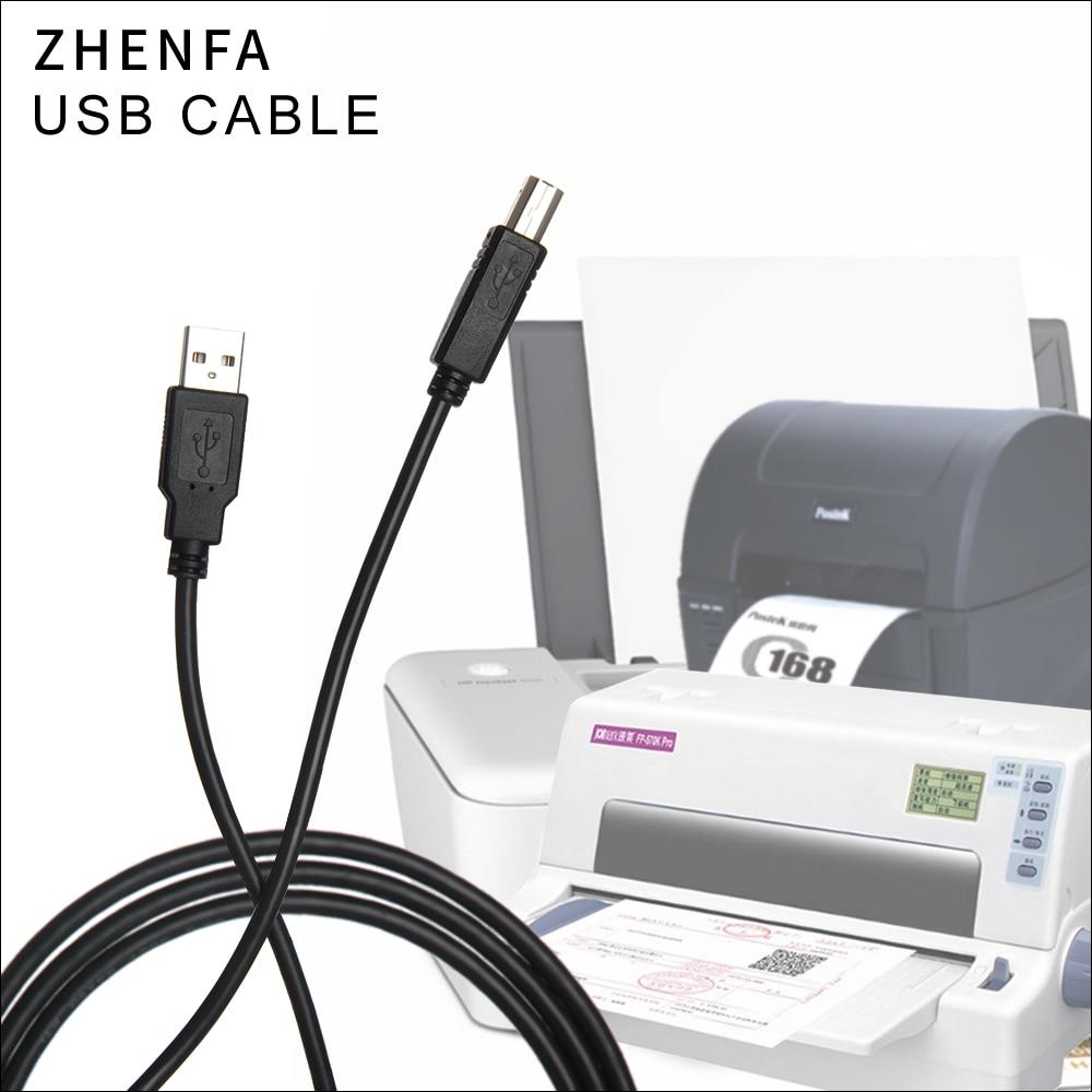 Zhenfa Für HP CANON samsung Scanner Epson DELL PANASONIC Brother ...