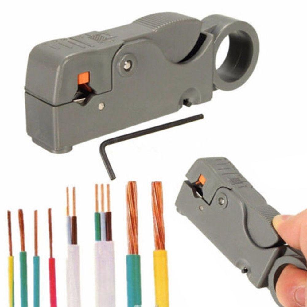 Fein Draht Kabelwerkzeuge Zeitgenössisch - Elektrische Schaltplan ...