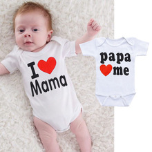 9c0af66ee1219 Buy boy 8 month clothes and get free shipping on AliExpress.com
