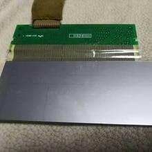 Для использования Yamaha PSR 520 PSR 620 клавиатура дисплей ЖК-экран пианино аксессуары экран ЖК-дисплей модуль