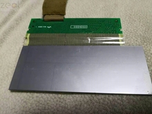 Kullanılan Yamaha PSR 520 PSR 620 Klavye Ekran LCD Ekran Piyano Aksesuarları Ekran LCD ekran Modülü